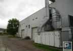 Fabryka, zakład na sprzedaż, Piechowice, 3791 m²   Morizon.pl   5148 nr10