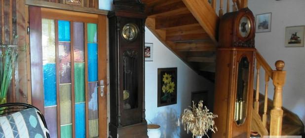 Dom na sprzedaż 600 m² Lwówecki (pow.) Lubomierz (gm.) Oleszna Podgórska - zdjęcie 3