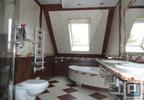 Dom na sprzedaż, Jelenia Góra Sobieszów, 323 m² | Morizon.pl | 4162 nr4
