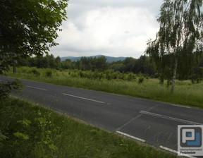 Grunt na sprzedaż, Piechowice, 15000 m²
