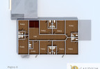 Dom na sprzedaż, Kowale Heliosa, 600 m² | Morizon.pl | 9842 nr20
