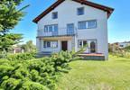 Dom na sprzedaż, Ruda Śląska Halemba, 350 m² | Morizon.pl | 7381 nr2