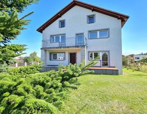 Dom na sprzedaż, Ruda Śląska Halemba, 350 m²