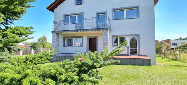 Dom na sprzedaż 350 m² Ruda Śląska Halemba - zdjęcie 1