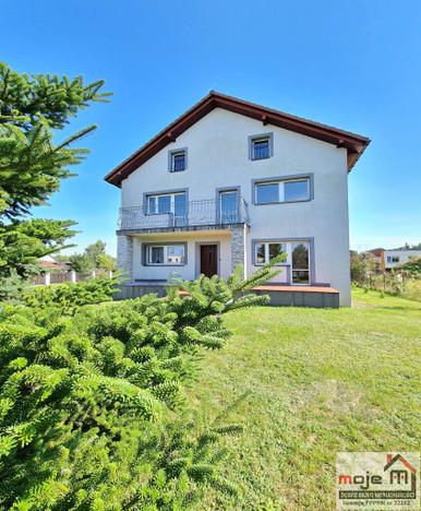 Dom na sprzedaż, Ruda Śląska Halemba, 350 m² | Morizon.pl | 7381