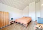 Dom na sprzedaż, Ruda Śląska Halemba, 350 m² | Morizon.pl | 7381 nr11