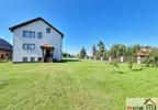 Dom na sprzedaż, Ruda Śląska Halemba, 350 m² | Morizon.pl | 7381 nr4