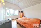 Dom na sprzedaż, Ruda Śląska Halemba, 350 m² | Morizon.pl | 7381 nr12