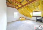 Dom na sprzedaż, Ruda Śląska Halemba, 350 m² | Morizon.pl | 7381 nr21