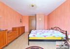 Dom na sprzedaż, Ruda Śląska Halemba, 350 m² | Morizon.pl | 7381 nr13