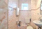 Dom na sprzedaż, Ruda Śląska Halemba, 350 m² | Morizon.pl | 7381 nr17