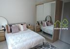 Dom do wynajęcia, Warszawa Bemowo, 350 m² | Morizon.pl | 8086 nr13
