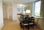 Mieszkanie do wynajęcia, Warszawa Saska Kępa, 86 m² | Morizon.pl | 3376 nr14