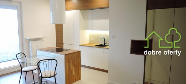Mieszkanie do wynajęcia 45 m² Warszawa Praga-Południe Gocław Jana Nowaka Jeziorańskiego - zdjęcie 3