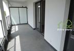 Mieszkanie do wynajęcia, Warszawa Nowa Praga, 42 m² | Morizon.pl | 3354 nr9