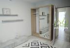 Dom do wynajęcia, Warszawa Bemowo, 350 m² | Morizon.pl | 8086 nr12