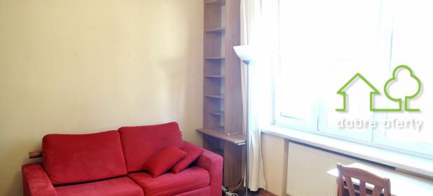 Mieszkanie do wynajęcia 44 m² Warszawa Bielany Stare Bielany Kleczewska - zdjęcie 2