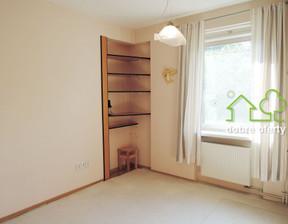 Mieszkanie do wynajęcia, Warszawa Stare Bielany, 44 m²