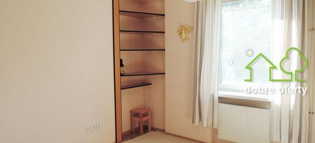 Mieszkanie do wynajęcia 44 m² Warszawa Bielany Stare Bielany Kleczewska - zdjęcie 1