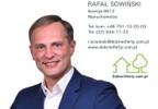 Mieszkanie do wynajęcia, Warszawa Bemowo, 70 m² | Morizon.pl | 4653 nr4