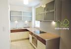Mieszkanie do wynajęcia, Warszawa Saska Kępa, 86 m² | Morizon.pl | 3376 nr12