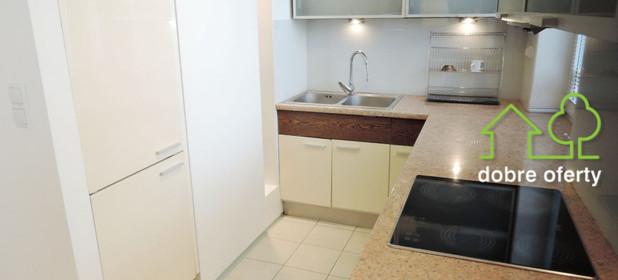 Mieszkanie do wynajęcia 86 m² Warszawa Praga-Południe Saska Kępa Libijska - zdjęcie 2