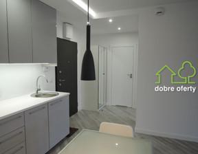 Mieszkanie do wynajęcia, Warszawa Nowa Praga, 42 m²