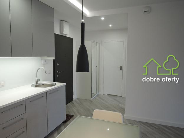 Mieszkanie do wynajęcia, Warszawa Nowa Praga, 42 m² | Morizon.pl | 3354