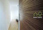 Mieszkanie do wynajęcia, Warszawa Saska Kępa, 86 m² | Morizon.pl | 3376 nr5