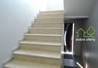 Dom do wynajęcia, Warszawa Bemowo, 350 m² | Morizon.pl | 8086 nr17