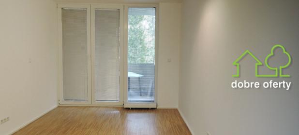 Mieszkanie do wynajęcia 86 m² Warszawa Praga-Południe Saska Kępa Libijska - zdjęcie 1
