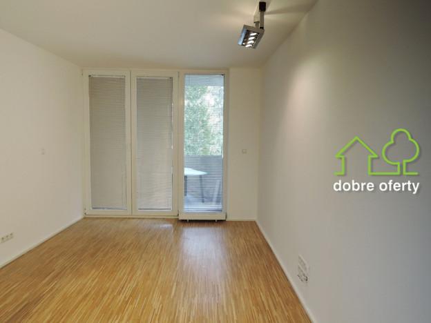 Mieszkanie do wynajęcia, Warszawa Saska Kępa, 86 m² | Morizon.pl | 3376