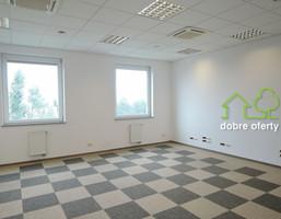 Morizon WP ogłoszenia | Biuro do wynajęcia, Warszawa Okęcie, 36 m² | 4220