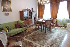 Dom na sprzedaż, Raszyn Pruszkowska, 286 m²