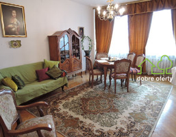 Morizon WP ogłoszenia | Dom na sprzedaż, Raszyn Pruszkowska, 286 m² | 4387