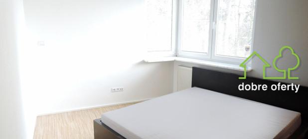 Mieszkanie do wynajęcia 86 m² Warszawa Praga-Południe Saska Kępa Libijska - zdjęcie 3
