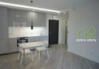 Mieszkanie do wynajęcia, Warszawa Nowa Praga, 42 m² | Morizon.pl | 3354 nr6