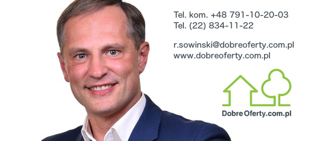 Lokal biurowy do wynajęcia 67 m² Warszawa Wilanów Wilanów Niski Królewicza Jakuba - zdjęcie 3