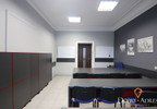 Biuro do wynajęcia, Rzeszów Tysiąclecia, 100 m² | Morizon.pl | 6615 nr5