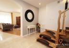Dom na sprzedaż, Rzeszów Drabinianka, 169 m² | Morizon.pl | 4287 nr18