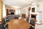 Dom na sprzedaż, Rzeszów Drabinianka, 169 m² | Morizon.pl | 4287 nr15