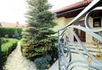 Dom na sprzedaż, Rzeszów Staroniwa, 185 m²   Morizon.pl   6330 nr20