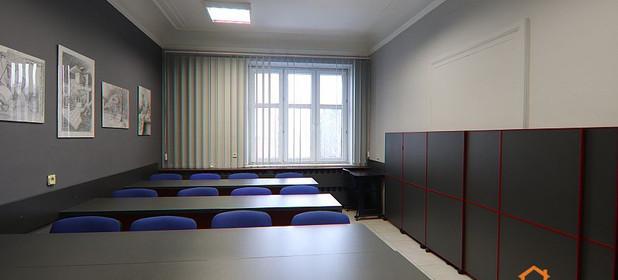 Lokal biurowy do wynajęcia 100 m² Rzeszów 1000 Lecia Marszałkowska - zdjęcie 3