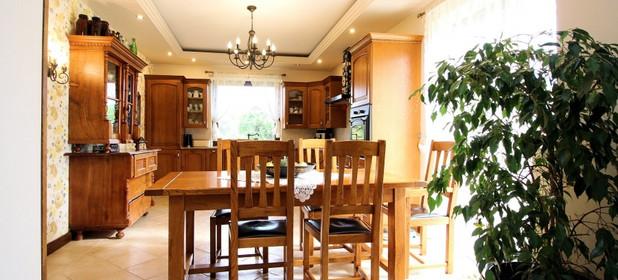 Dom na sprzedaż 185 m² Rzeszów Staroniwa - zdjęcie 2