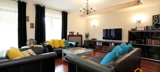 Dom na sprzedaż 185 m² Rzeszów Staroniwa - zdjęcie 1