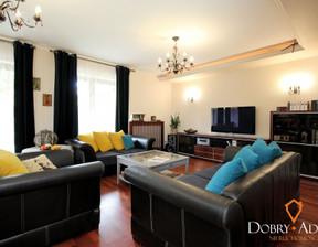 Dom na sprzedaż, Rzeszów Staroniwa, 185 m²