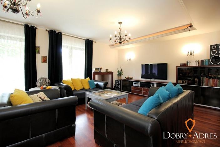 Dom na sprzedaż, Rzeszów Staroniwa, 185 m²   Morizon.pl   6330