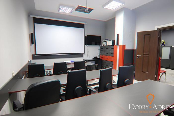 Biuro do wynajęcia, Rzeszów Tysiąclecia, 100 m² | Morizon.pl | 6615