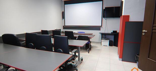 Lokal biurowy do wynajęcia 100 m² Rzeszów 1000 Lecia Marszałkowska - zdjęcie 2