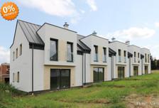 Dom na sprzedaż, Rzeszów Budziwój, 117 m²